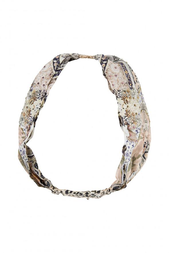camilla_ring_headband_moto_maiko_1