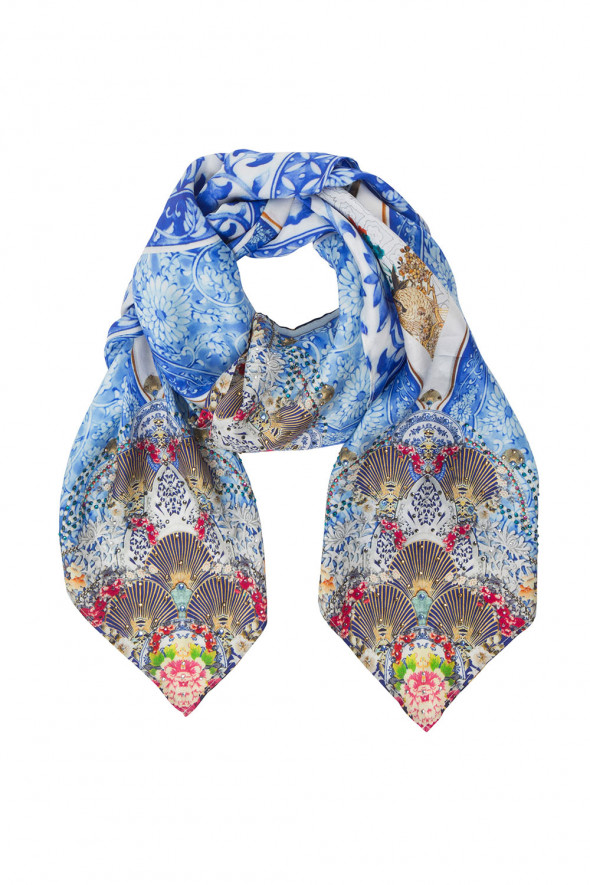 camilla_large_square_scarf_geisha_gateways_1