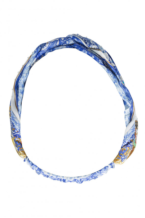 camilla_ring_headband_geisha_gateways_2