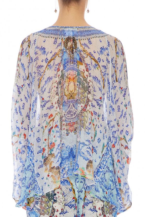 camilla_blouse_with_keyhole_front_geisha_gateways_8