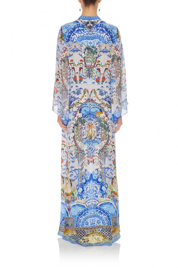 camilla_drawstring_button_up_dress_geisha_gateways_6