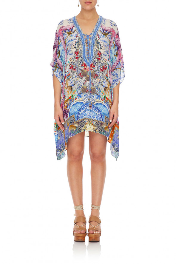 camilla_short_lace_up_kaftan_geisha_gateways_5