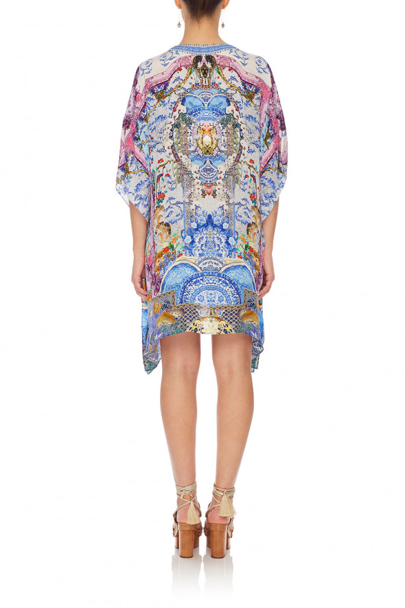 camilla_short_lace_up_kaftan_geisha_gateways_7