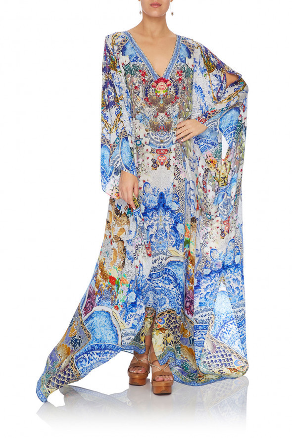 camilla_split_front_and_sleeve_kaftan_geisha_gateways_4