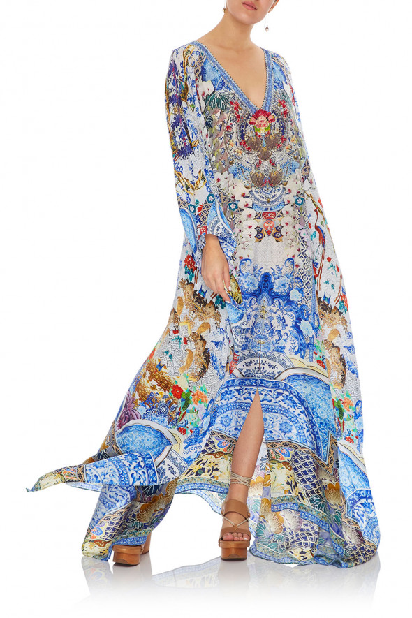 camilla_split_front_and_sleeve_kaftan_geisha_gateways_3