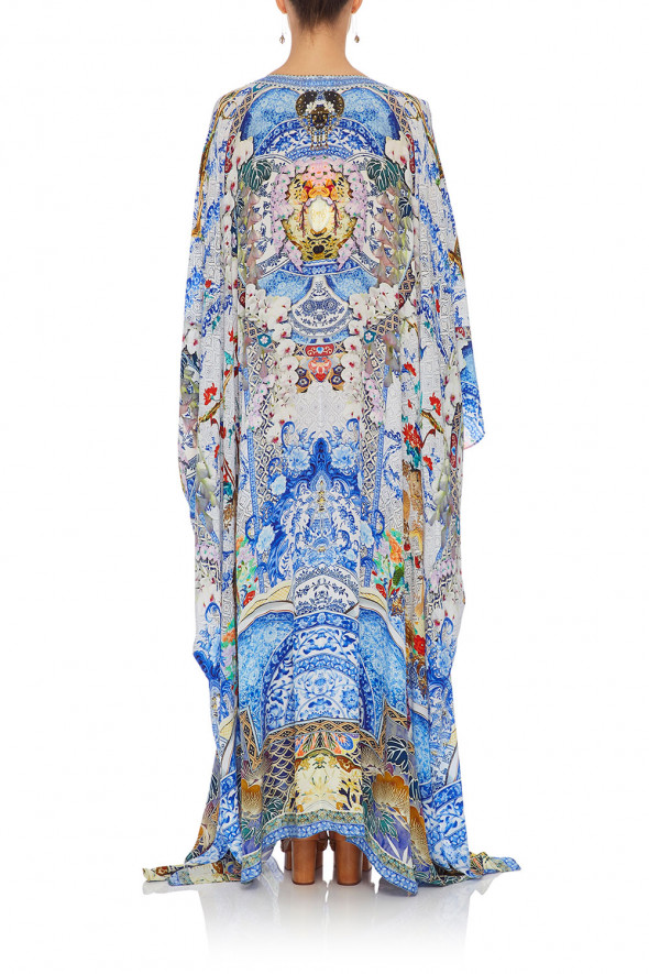camilla_split_front_and_sleeve_kaftan_geisha_gateways_6