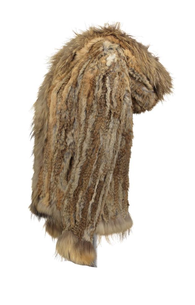 Paris natural fur side _Front_1200x800Fixed-JPG