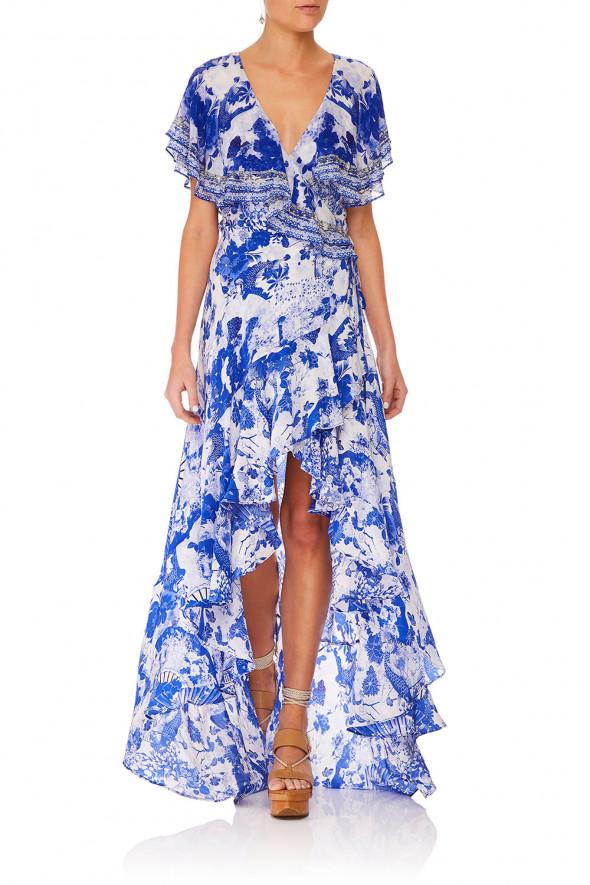 camilla_frill_sleeve_long_dress_the_fan_sea_8
