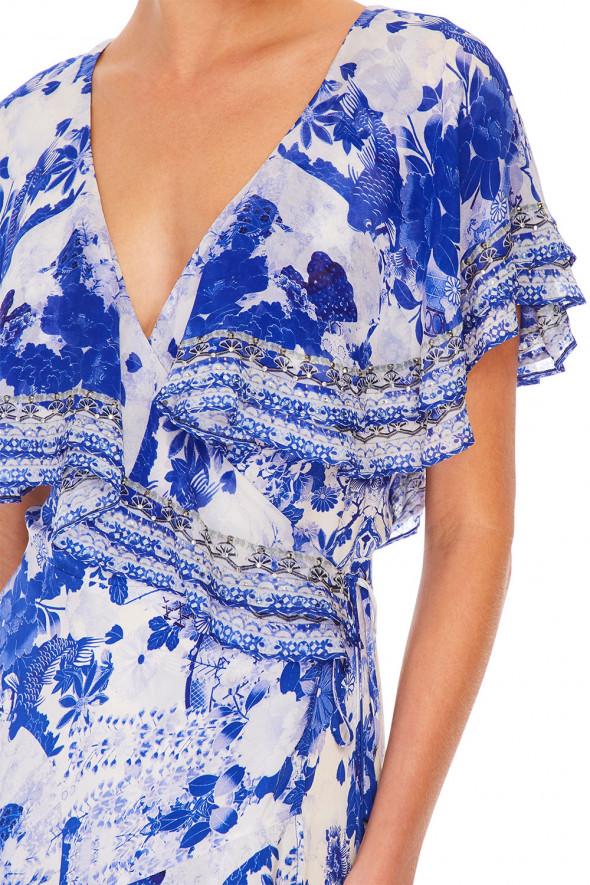 camilla_frill_sleeve_long_dress_the_fan_sea_5