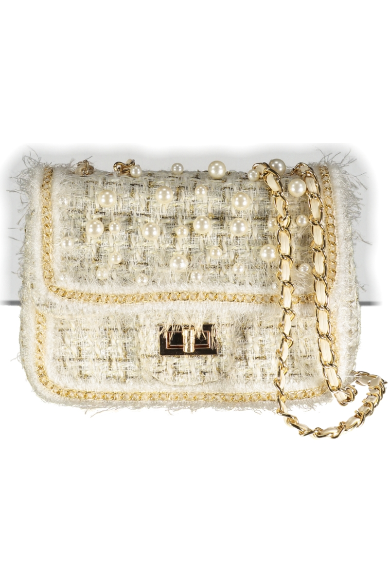 Chanel white _Front+1_1200x800Fixed-JPG