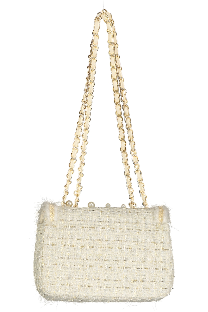 chanel white back _Front_1200x800Fixed-JPG