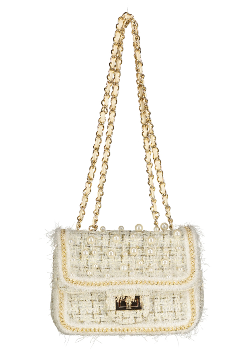 Chanel white _Front+2_1200x800Fixed-JPG
