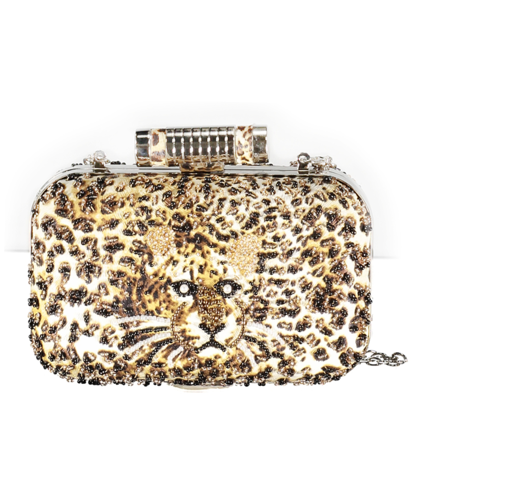 tiger clutch _FrontED+2_1200x800Fixed-JPG