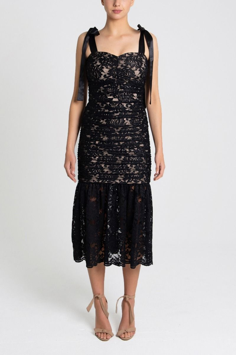 betty-lace-dress-front