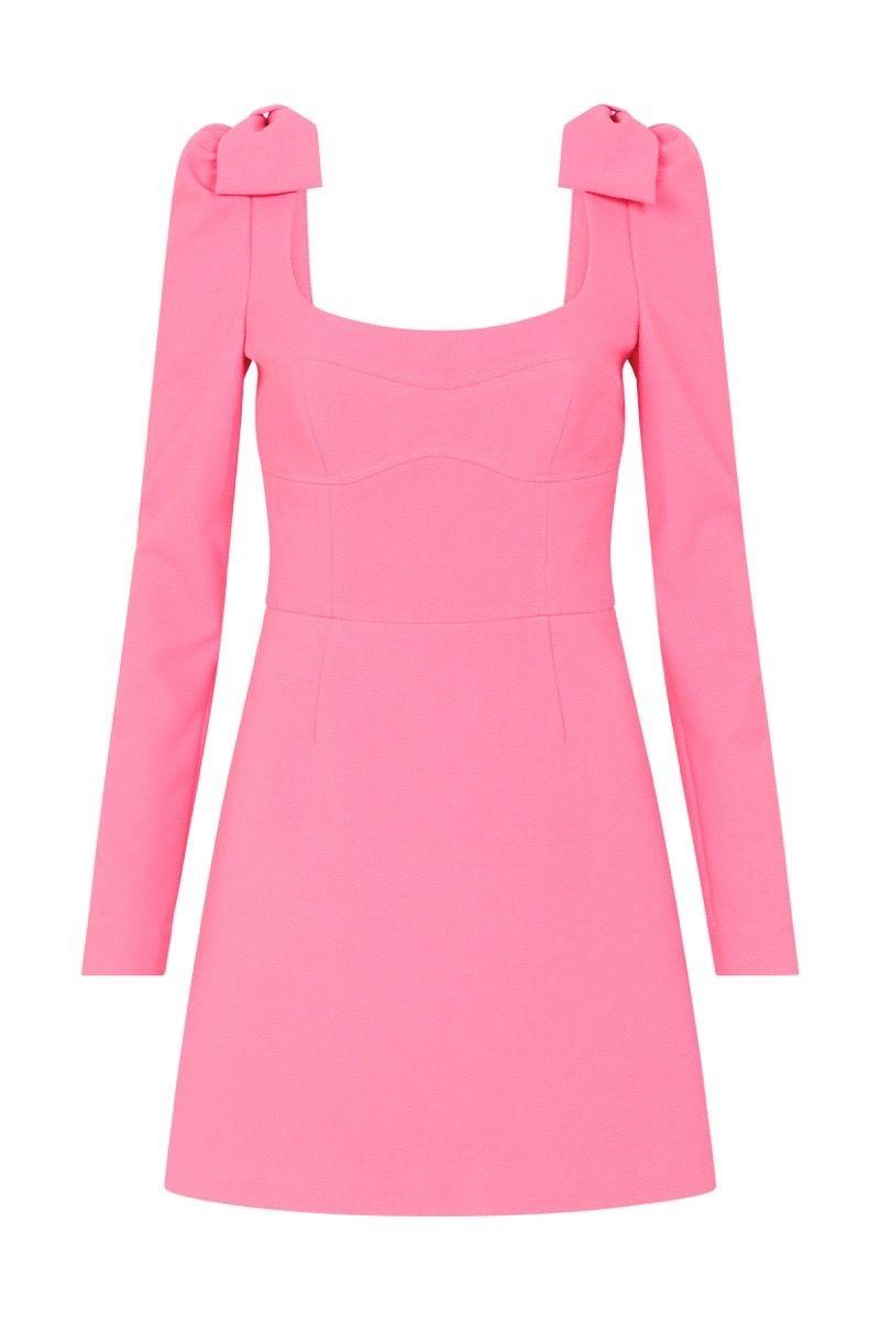 1804-1355_pink_1