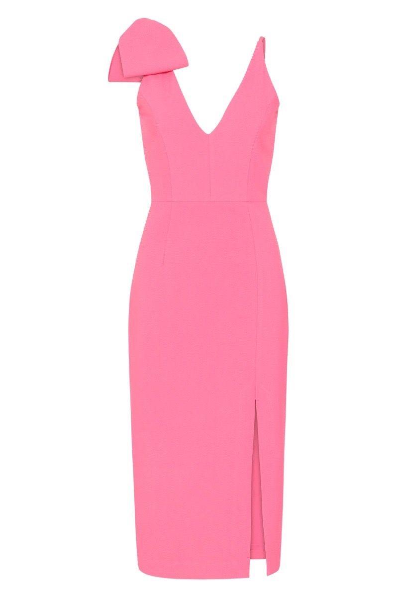 1804-1361_pink_1