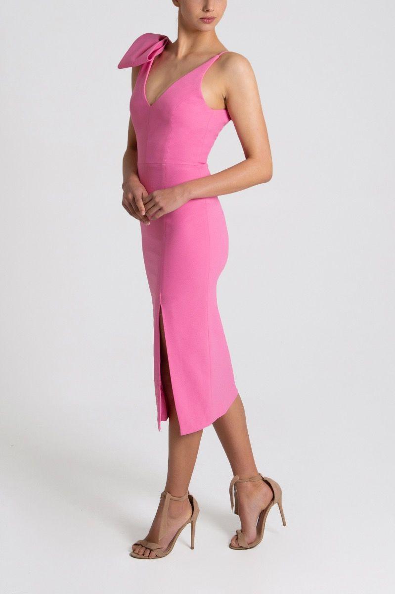 love-midi-pink-side