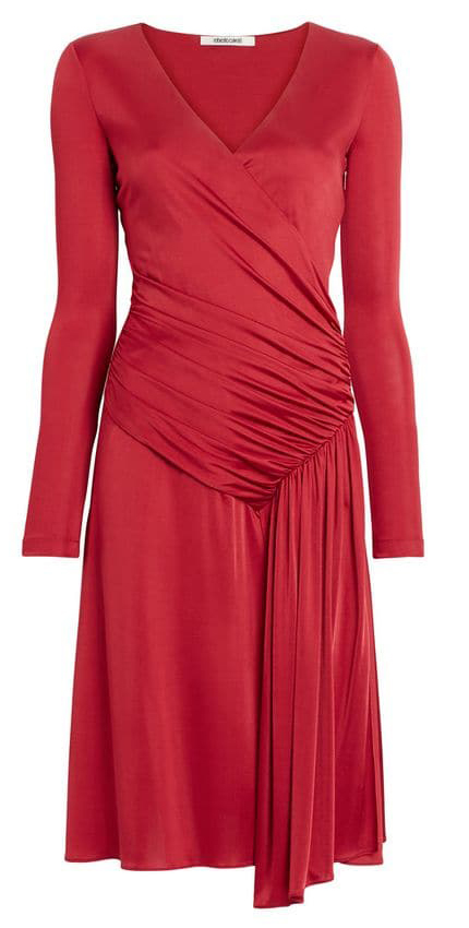 roberto-cavalli-wrap-detail-midi-dress_13150734_15425359_800
