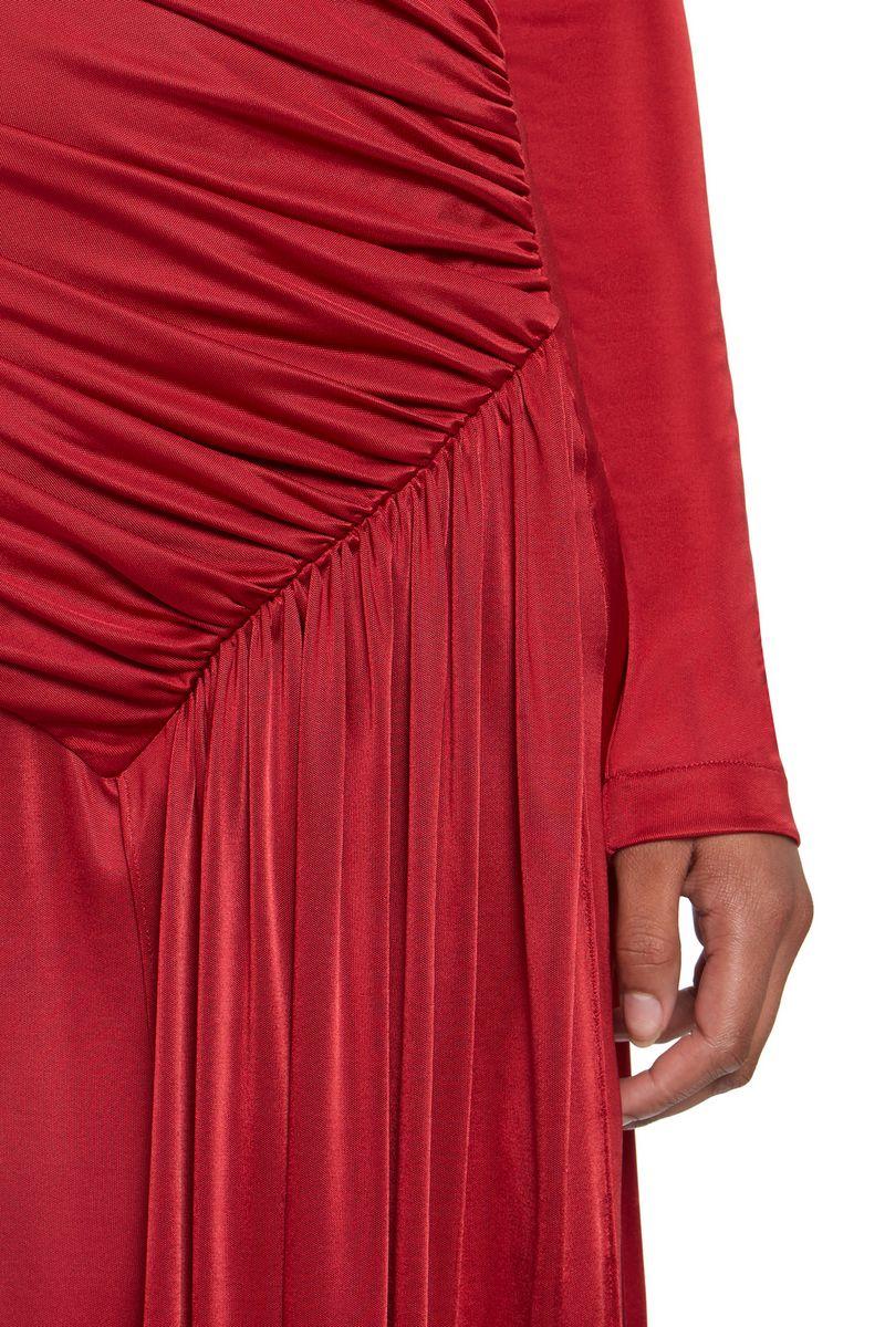 roberto-cavalli-wrap-detail-midi-dress_13150734_15425387_800