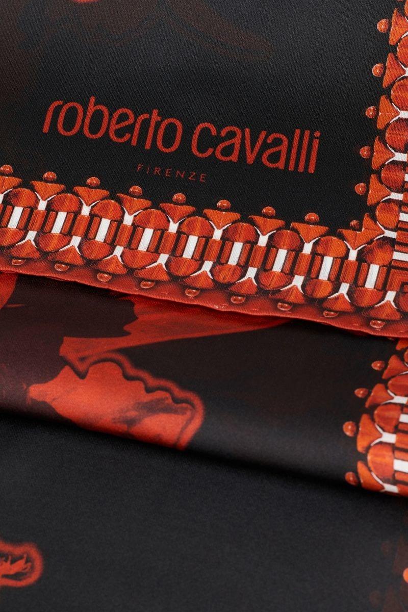 roberto-cavalli-stole_13439532_15879159_800