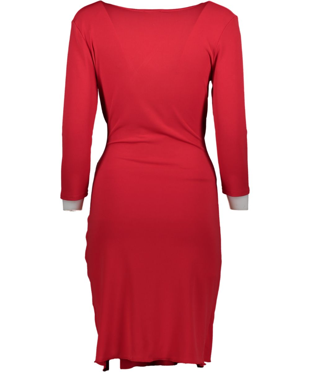 Paris red dress back _Front_JPG-Fixed1200x1000