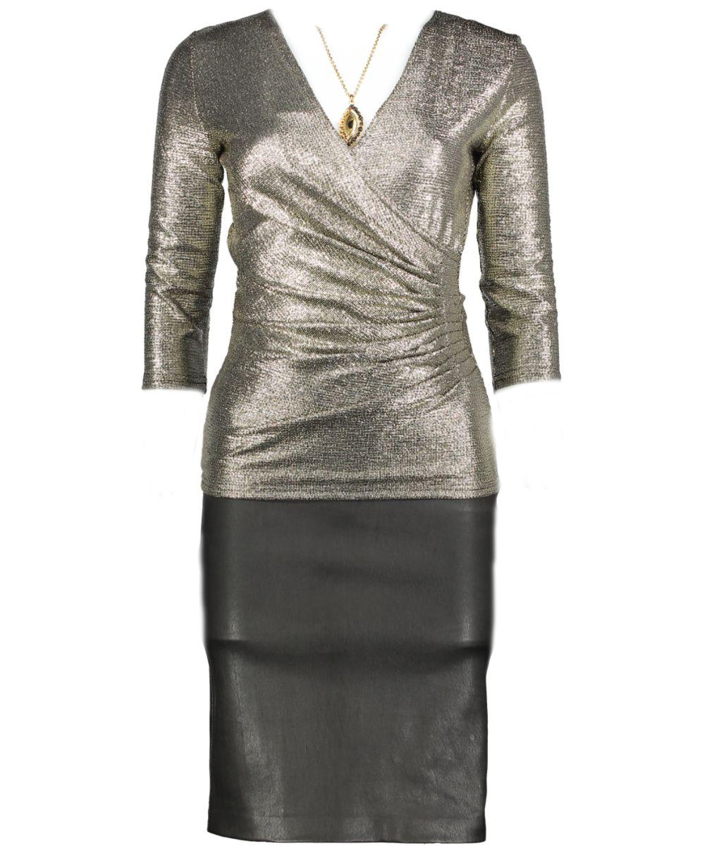Paris look Top skirt _Front_JPG-Fixed1200x1000
