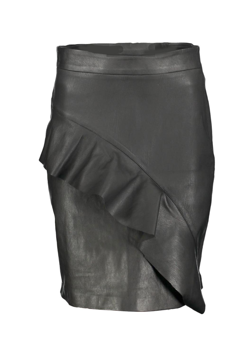 Paris skirt ruffle ED_Front+1_JPG-Fixed1200x1000