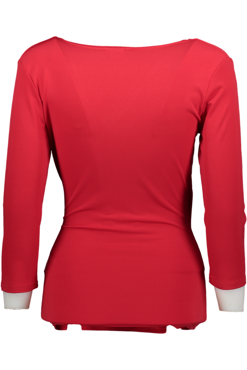 Paris Top red back _Front_1200x800Fixed-PNG