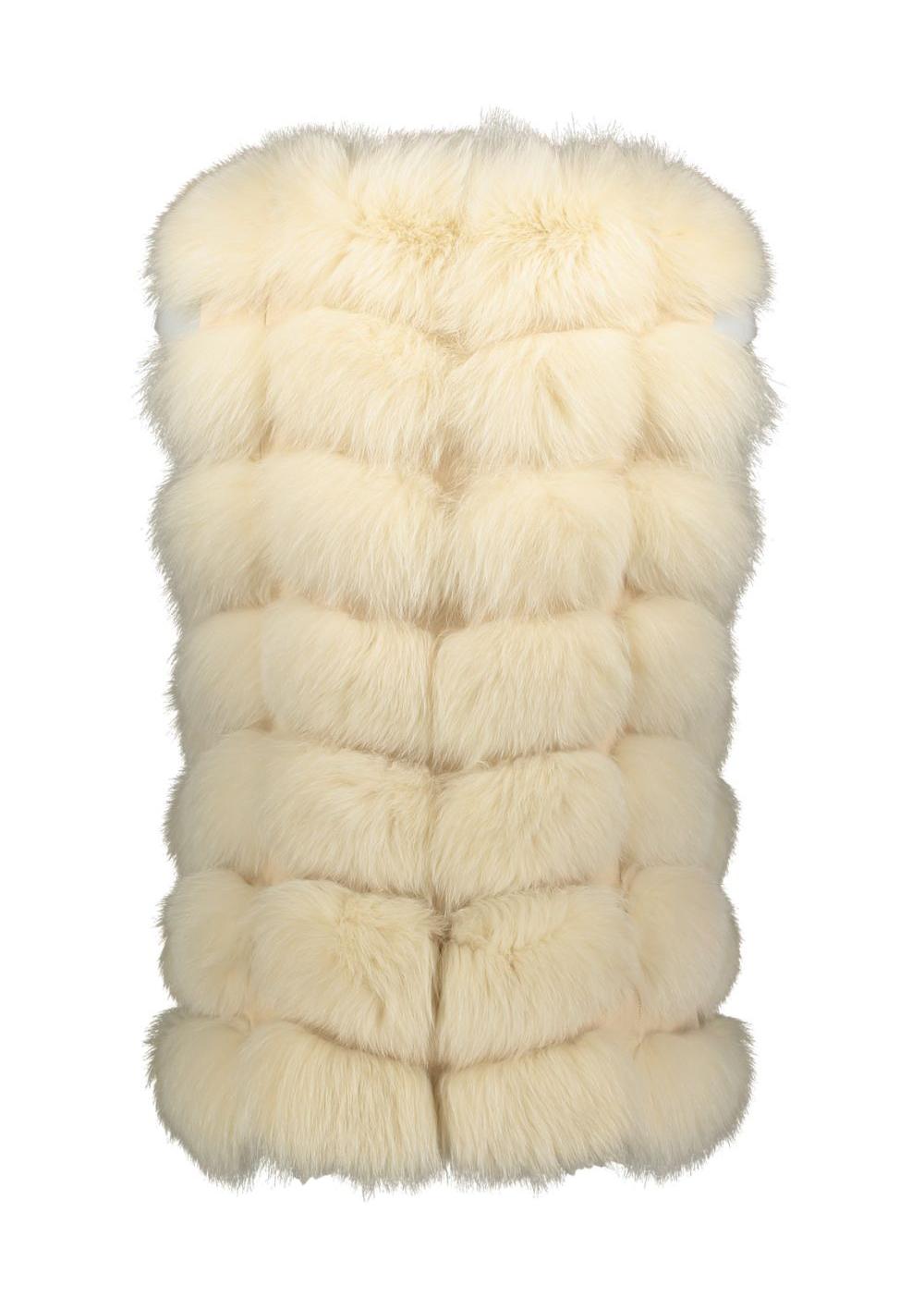 Paris fox Vest back _Front_JPG-Fixed1200x1000