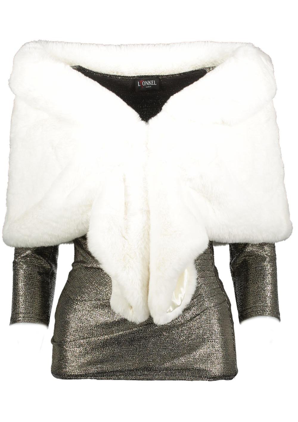 stola faux fur white _Front+1_JPG-Fixed1200x1000