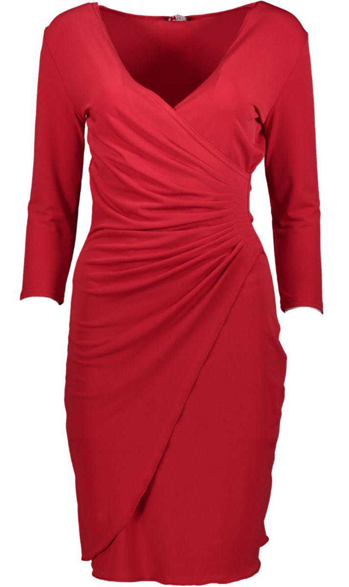 Paris red dress _Front_JPG-Fixed1200x1000