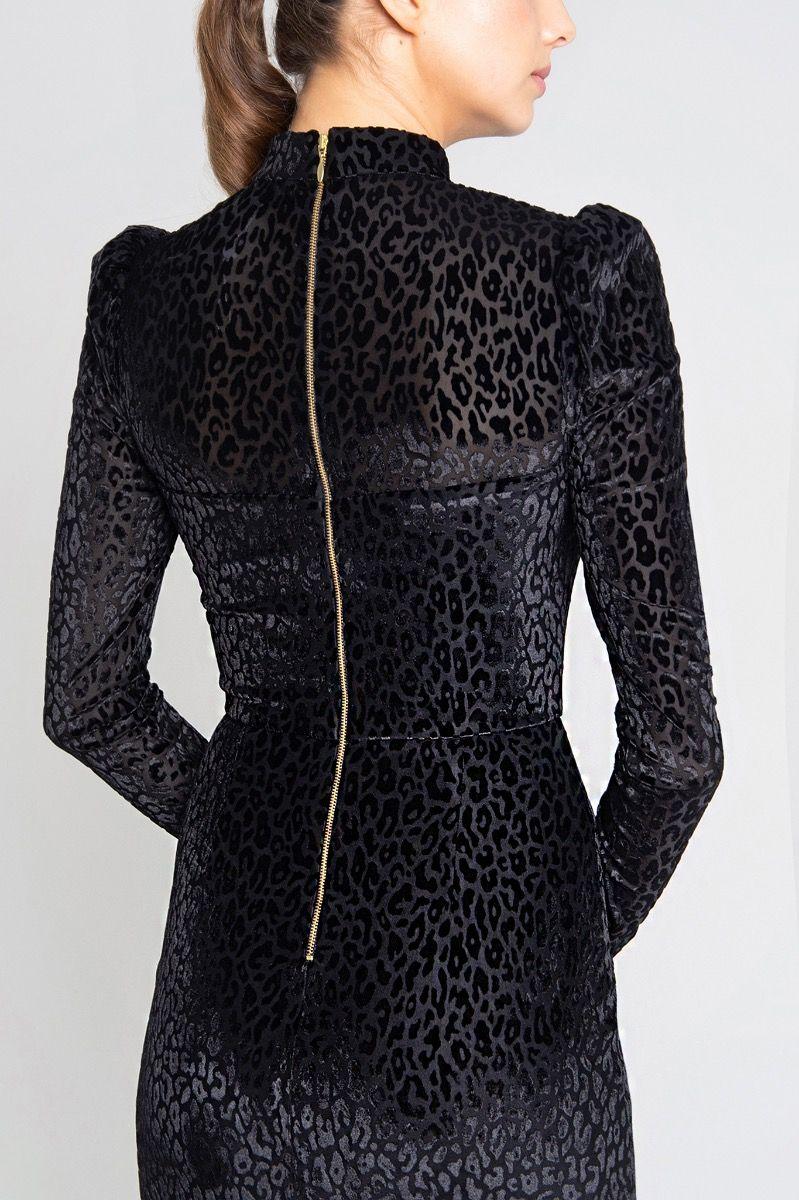 laurent-midi-dress-back-detail