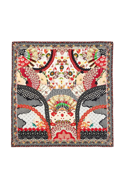 camilla_vintage-vixen_large-square-scarf-2_1024x1024@2x