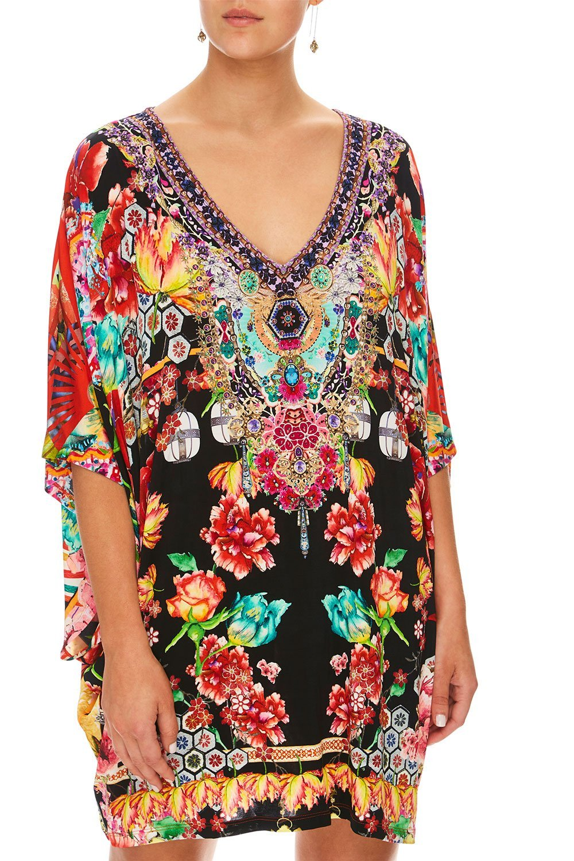 camilla_bat_sleeve_dress_painted_land_7_56914d6b-6260-4fca-94dc-178dc3ca511c_1024x1024@2x