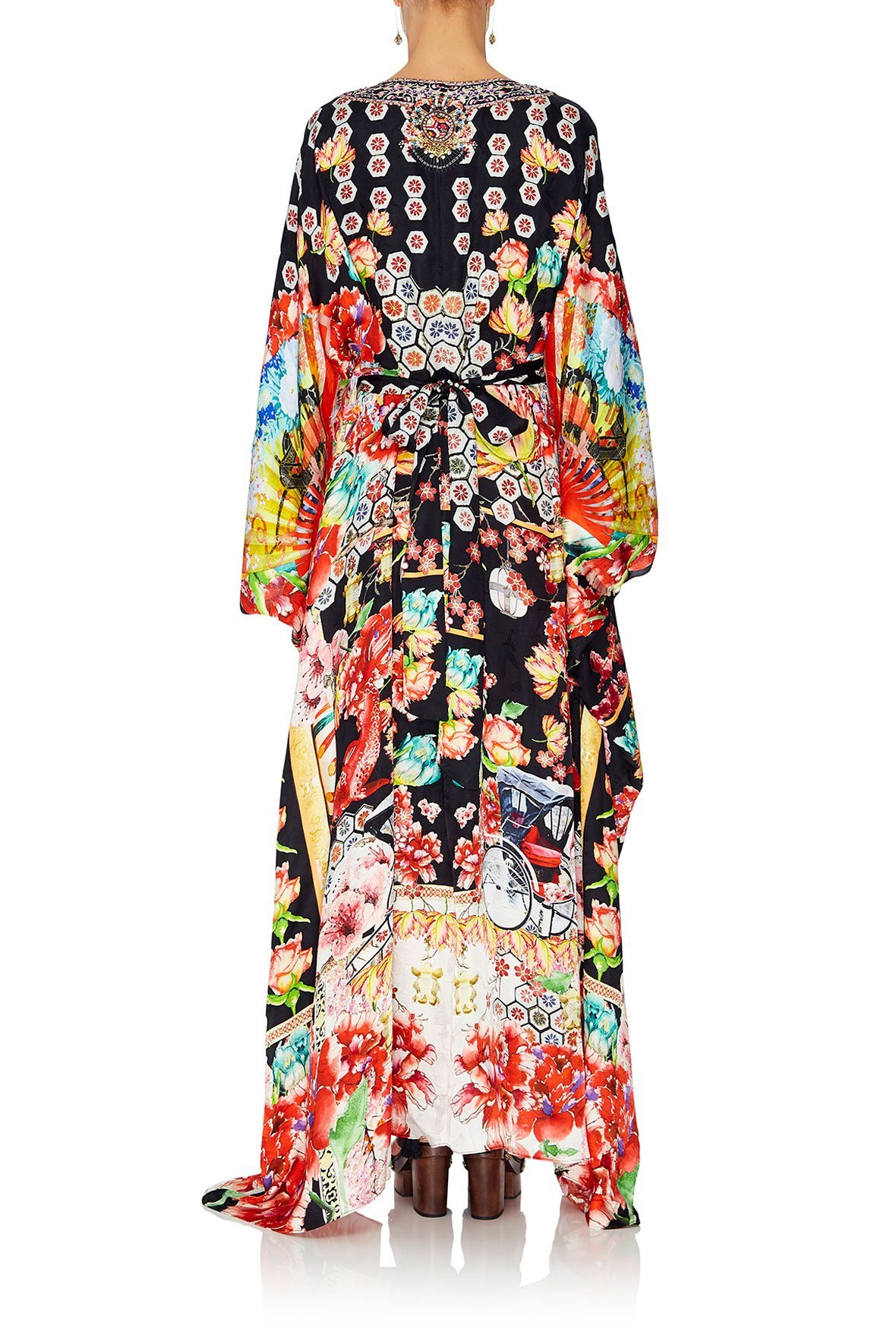 camilla_long_kaftan_with_waistabnd_painted_land_7_501e7564-55cd-4944-bf40-10429eb802b7_1024x1024@2x
