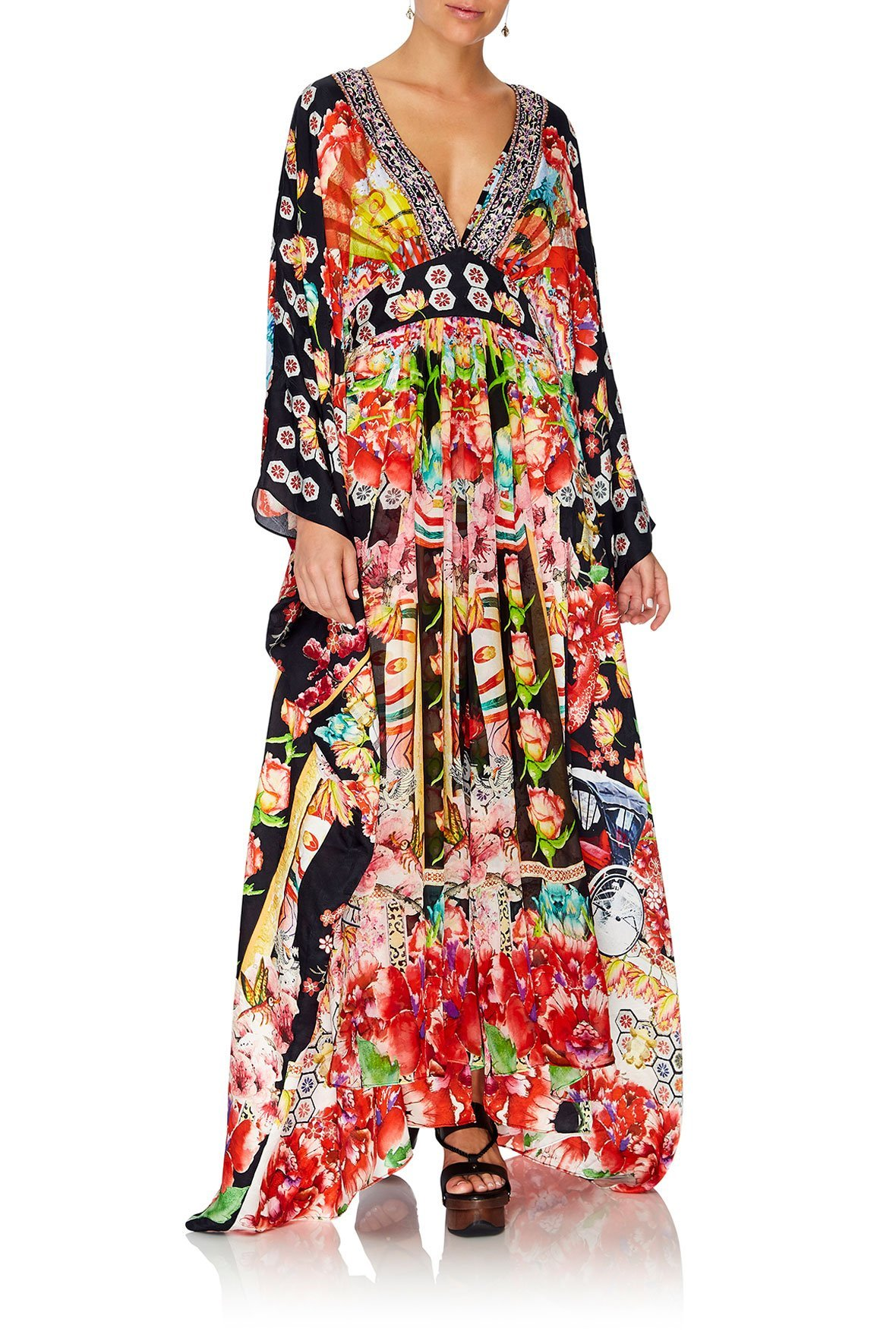 camilla_long_kaftan_with_waistabnd_painted_land_1_a378dbbe-4edc-4f77-9df1-e6478edbb02f_1024x1024@2x