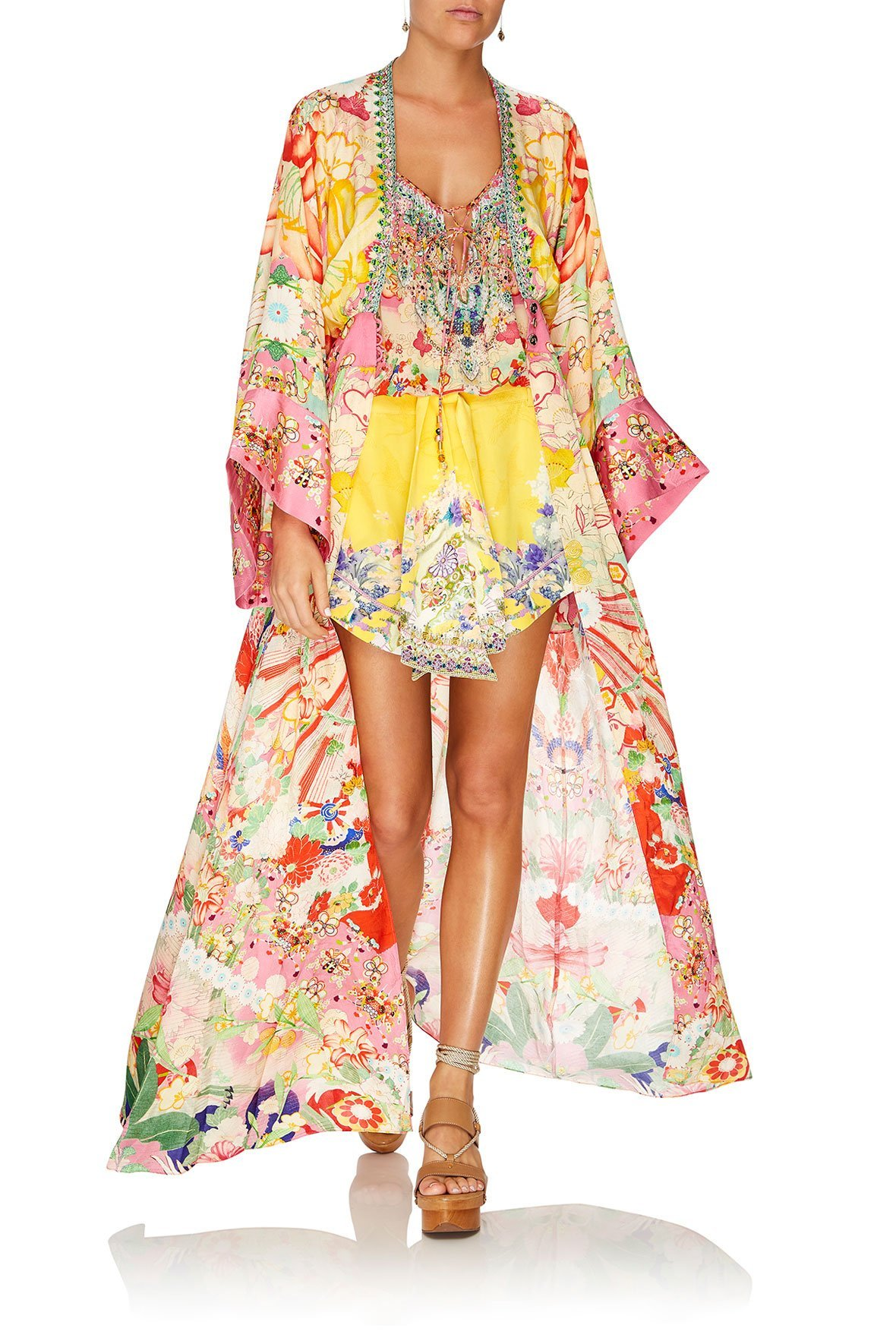 camilla_robe_with_elastic_back_waist_kimono_kisses_1_1024x1024@2x