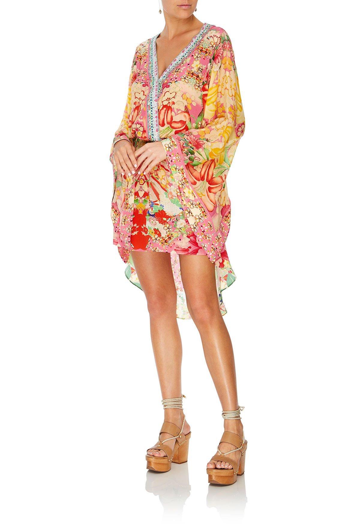 camilla_v_neck_kimono_dress_with_tie_kimono_kisses_3_1024x1024@2x