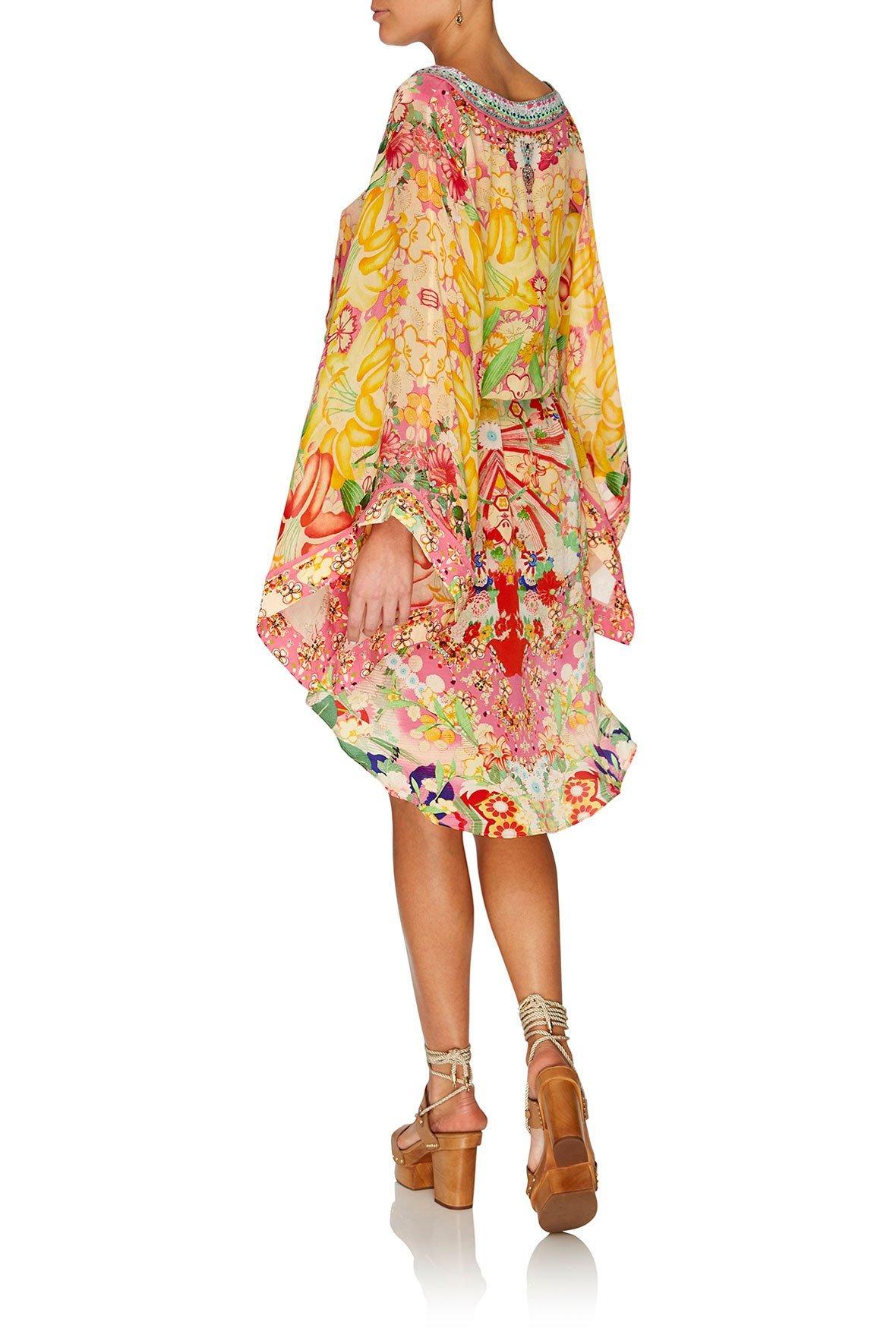 camilla_v_neck_kimono_dress_with_tie_kimono_kisses_4_1024x1024@2x