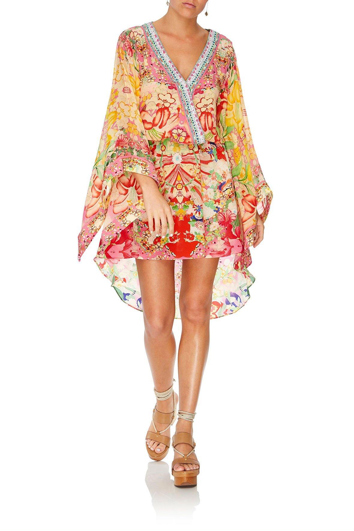 camilla_v_neck_kimono_dress_with_tie_kimono_kisses_1_1024x1024@2x