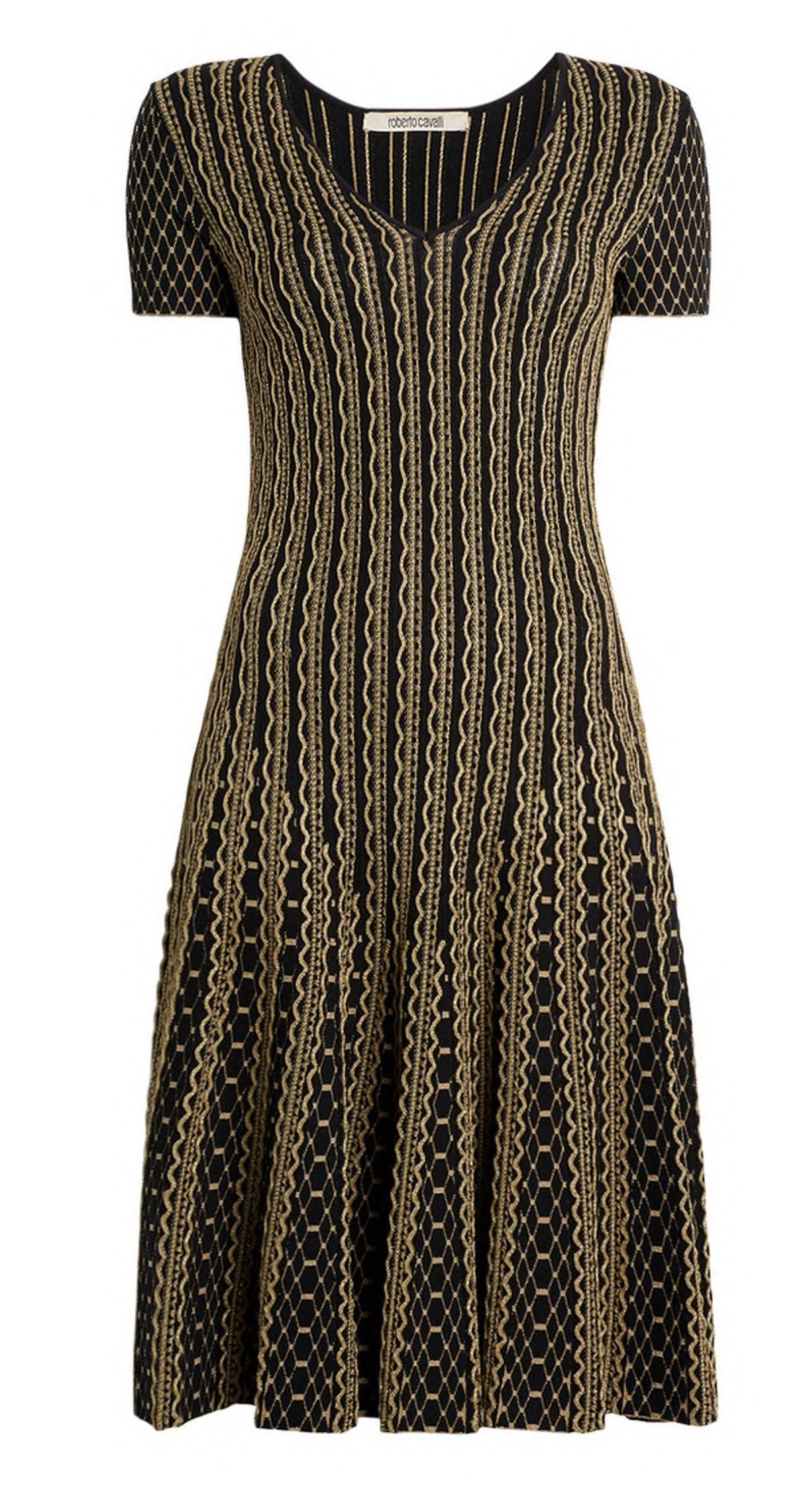 roberto-cavalli-metallic-jacquard-dress_13150669_15611966_2048.jpg