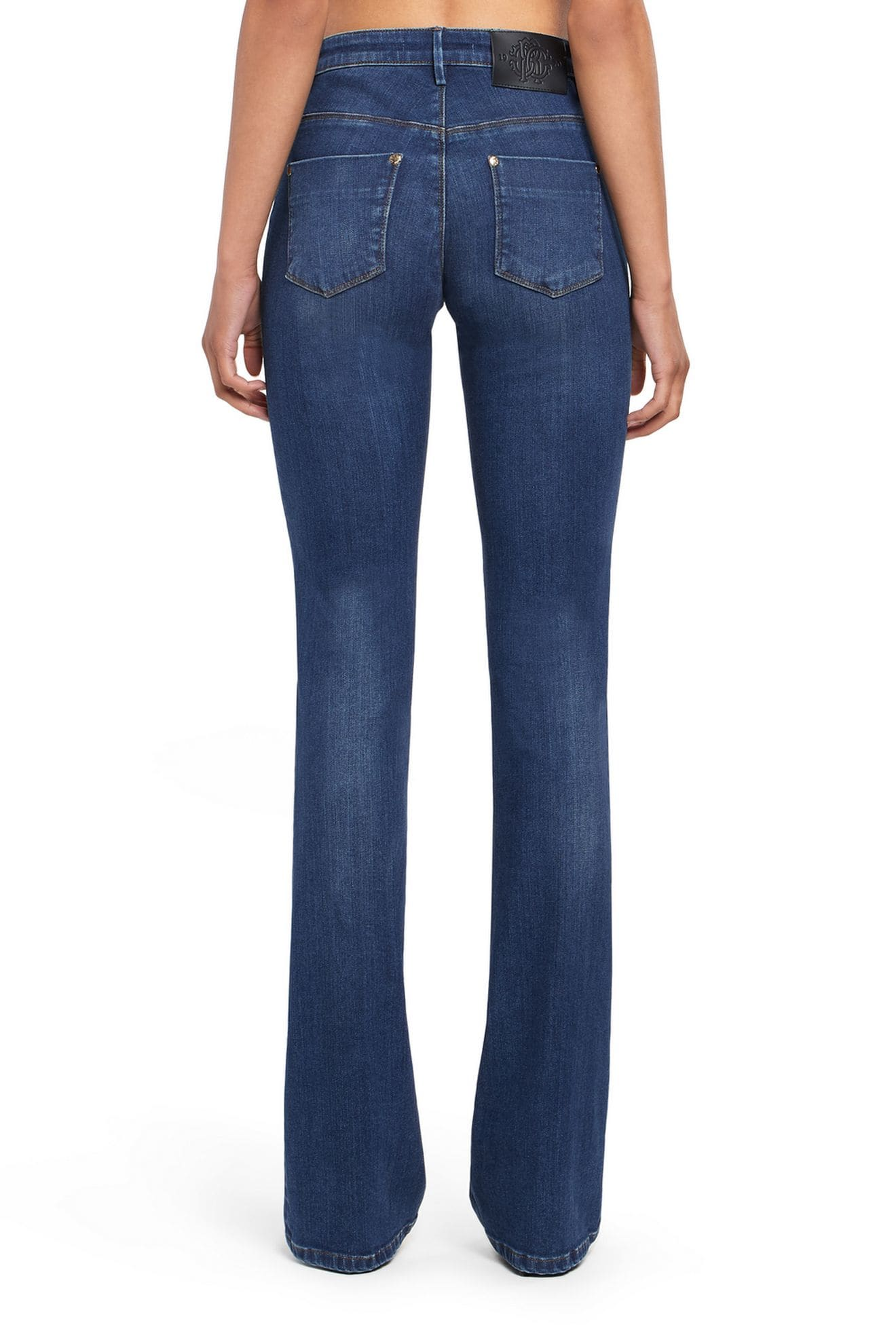 roberto-cavalli-blue-flared-jeans_13150667_15611958_1320