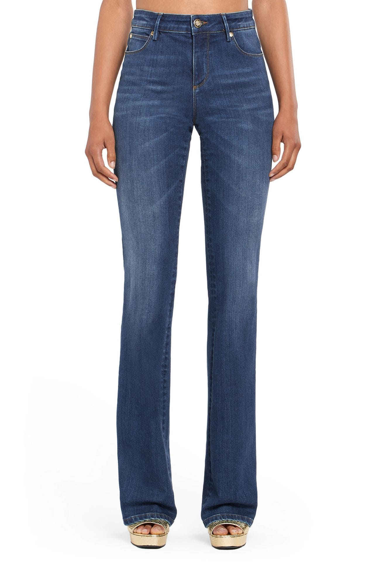 roberto-cavalli-blue-flared-jeans_13150667_15611957_1320