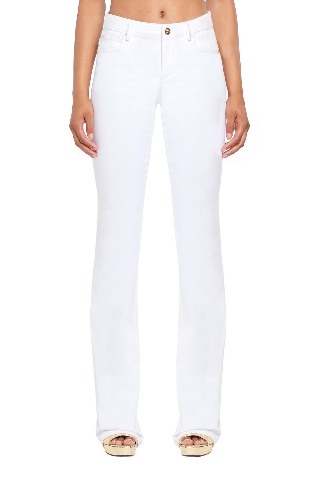 roberto-cavalli-white-flared-jeans_13150666_15611952_1320 kopiera