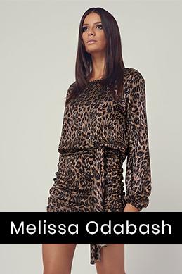 Melissa Odabash - Shop online at Maruschkademargo.com