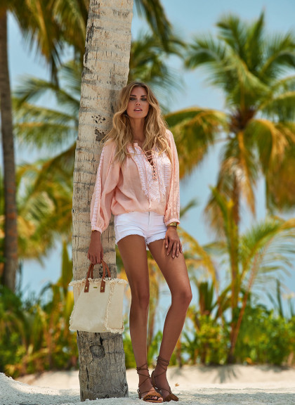 simona-peach-white-laceup-embroidered-blouse-lifestyle-2019