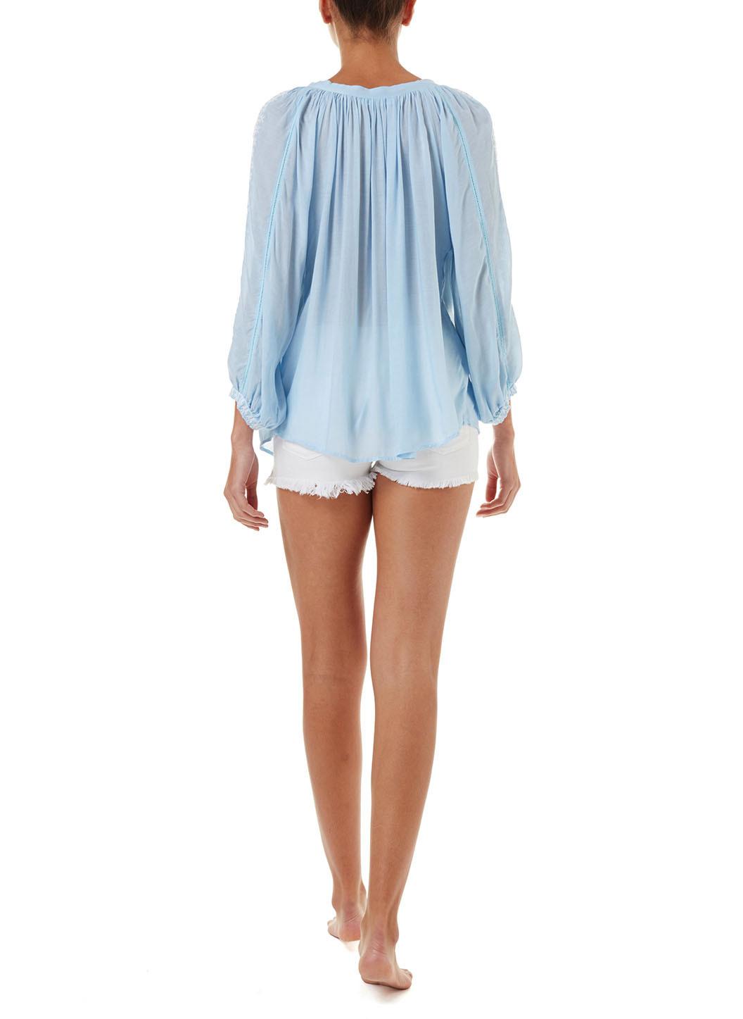 simona-maya-white-laceup-embroidered-blouse-2019-b