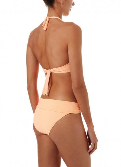 provence-mango-pique-halterneck-supportive-bikini-2019-b
