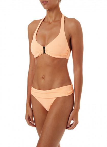 provence-mango-pique-halterneck-supportive-bikini-2019-f