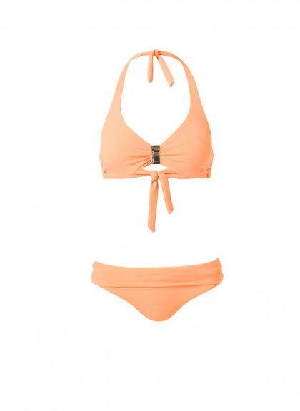 provence-mango-pique-halterneck-supportive-bikini-2019